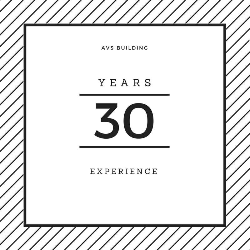30 Yearsexperience