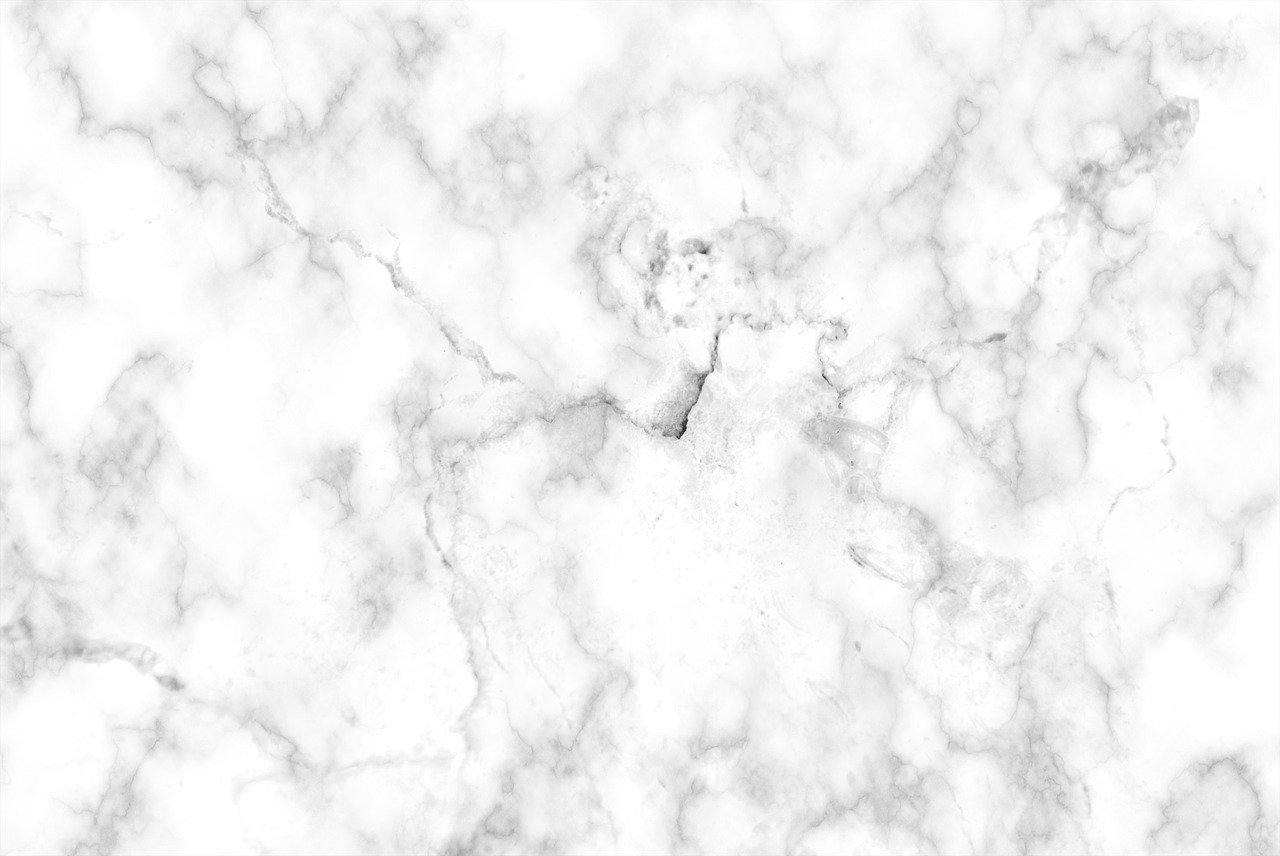 marble, white, background
