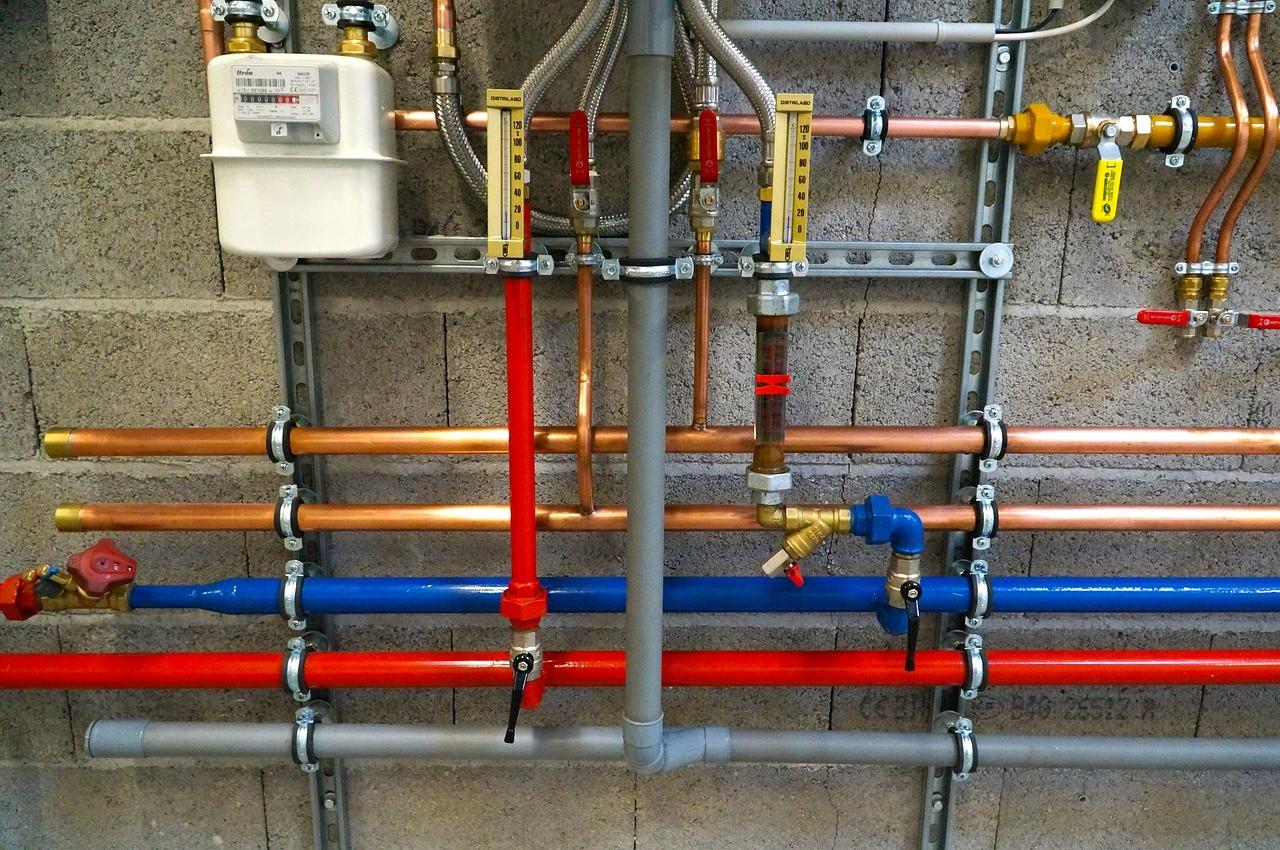 pipes, plumbing, plumber