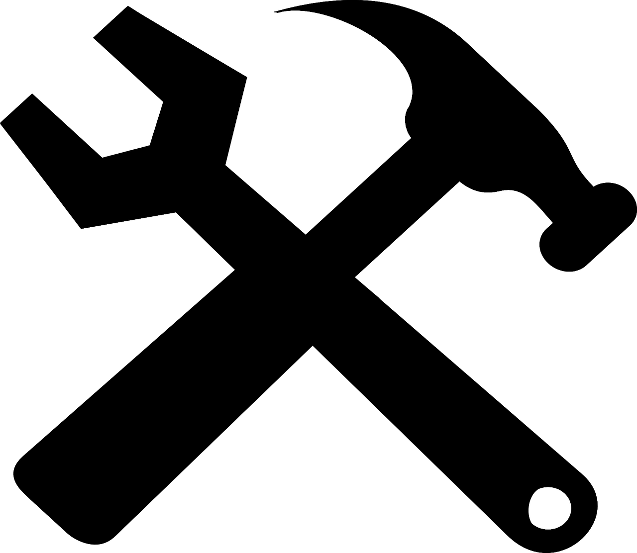 tools, union, worker