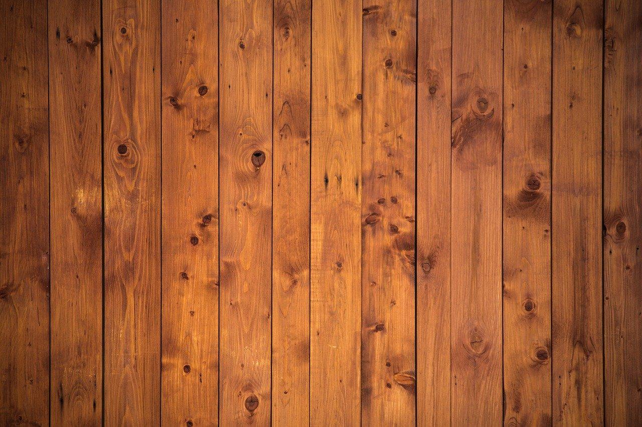 vintage, wood, texture