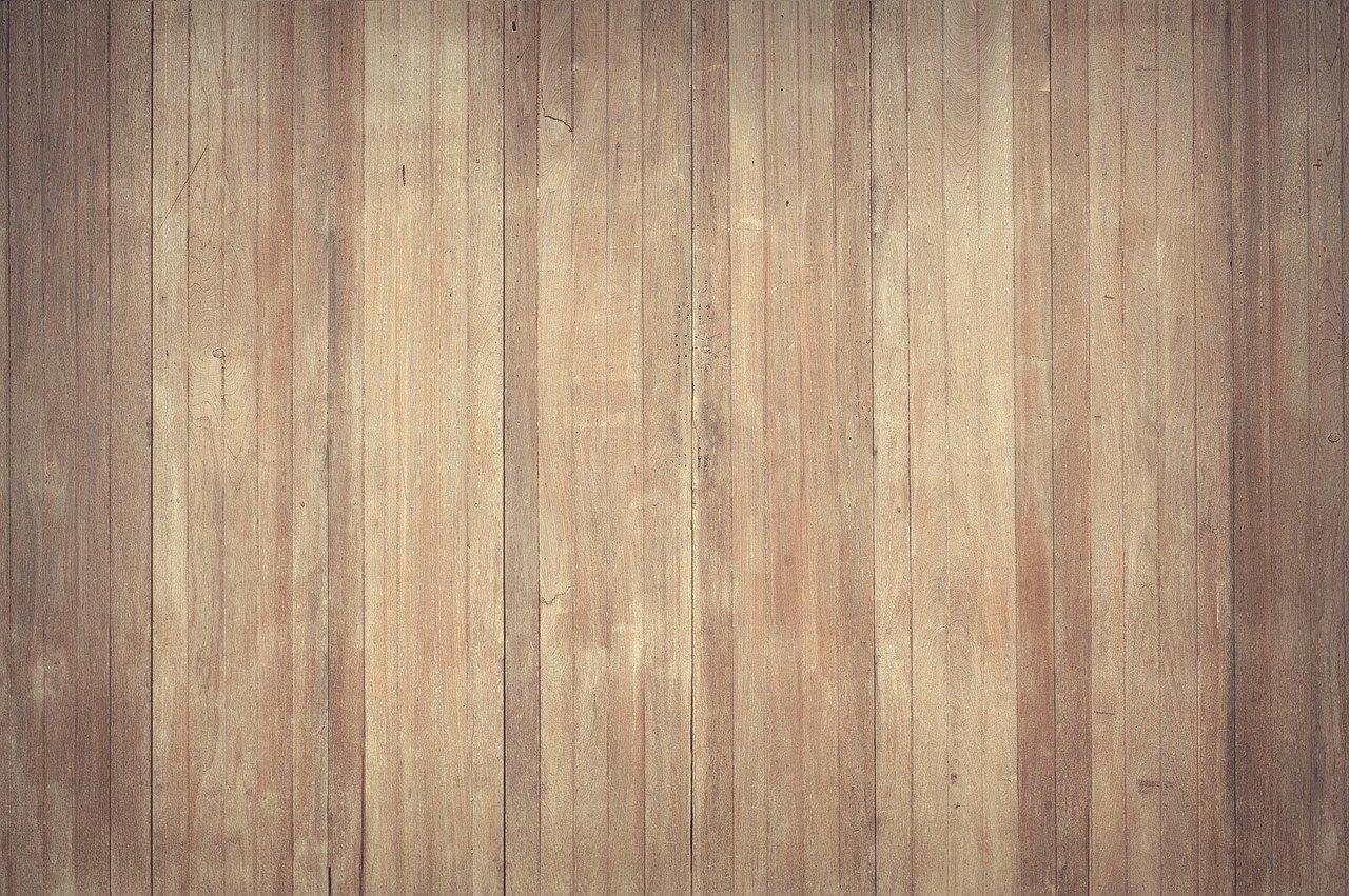wooden floor, backdrop, board