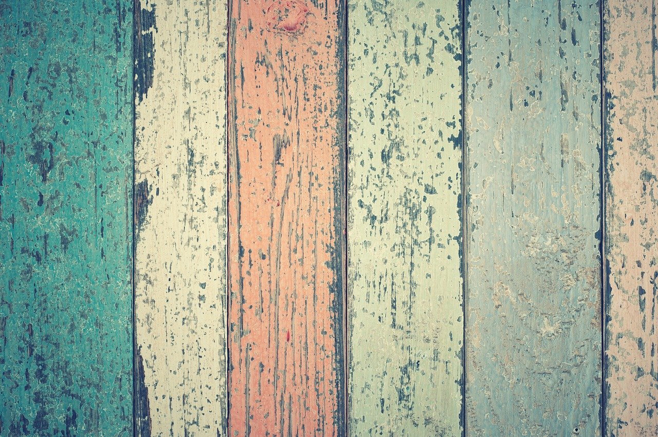 hardwood, antique, backdrop