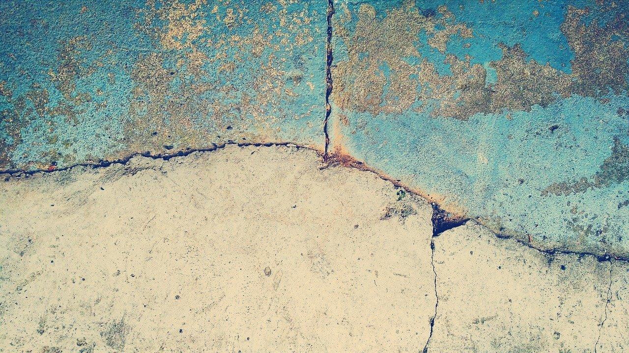 abstract, art, backdrop