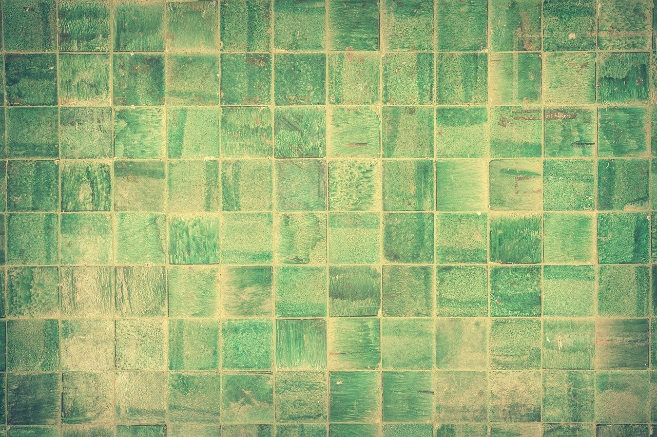 tiles, backdrop, bathroom