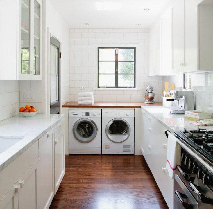 Kitchen Remodel Barbara Bestor Remodelista Crop Jpg