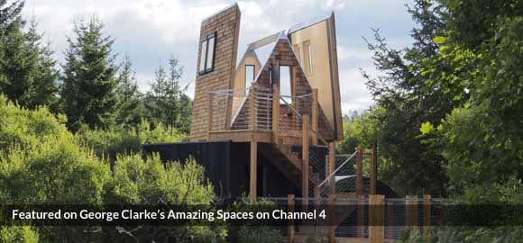 George Clarkes Sky Den Channel 4 Cs Gallery Preview Jpg