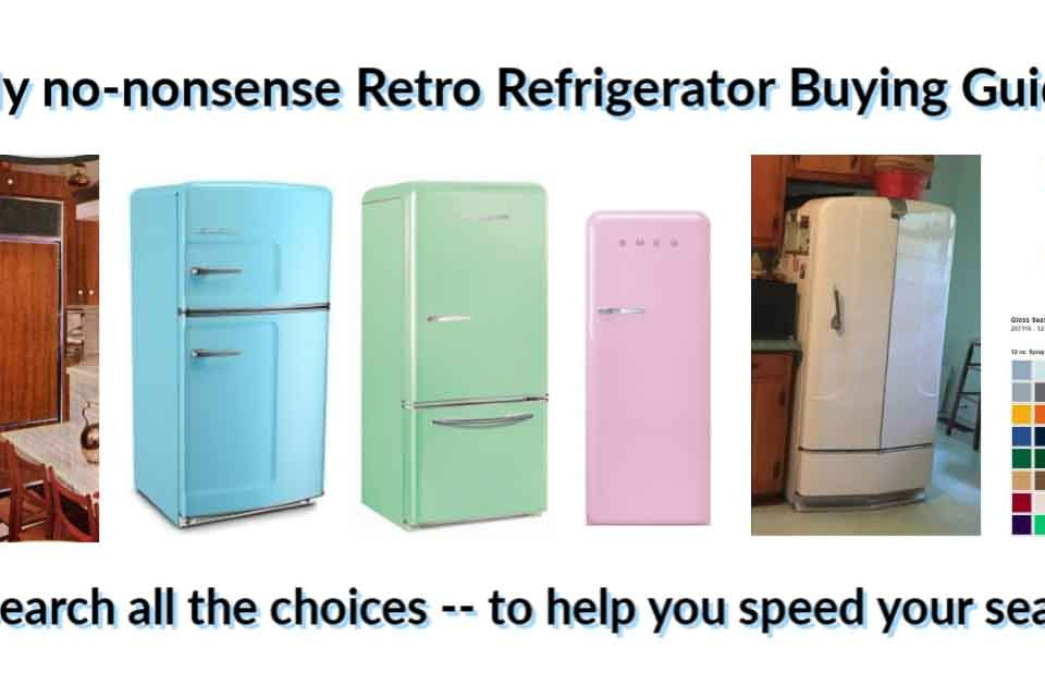 Retro Refrigerator Buying Guide 2 Jpg