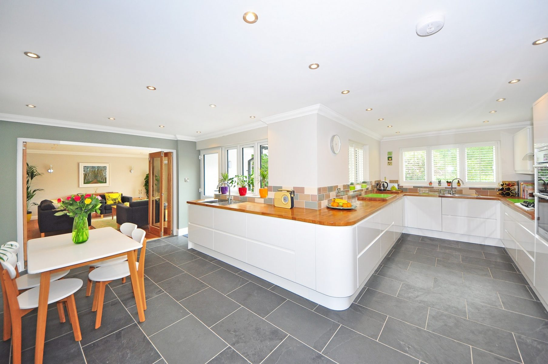 tilers london, Professional Tilers London