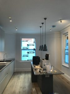 Battersea Electrical