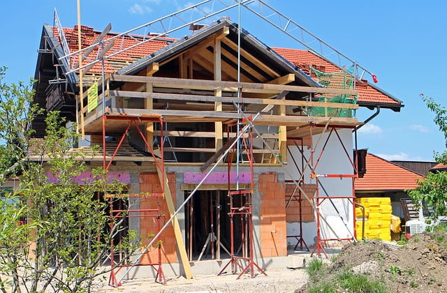 Planning Is Key In Any Home Improvement Project 2